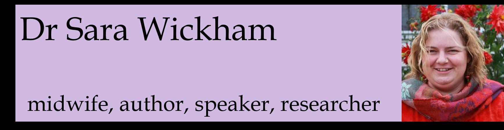 sarawickham